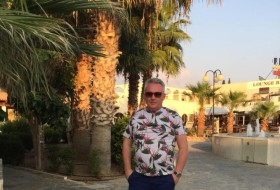 irzhik, 56 - Just Me