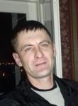 Aleksandr, 34  , Zimovniki