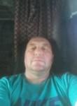 Igor, 43  , Kiev