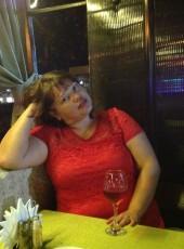 Ksyusha, 44, Russia, Krasnodar