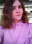 pliorhina27