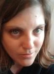 Irina, 29, Kiev