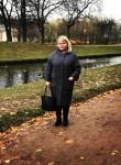 Yana, 45  , Vyritsa