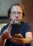 Anthony, 43, Middleton