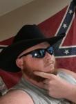 Josh, 26  , Columbus (State of Indiana)