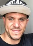 Danillo, 29, Euskirchen
