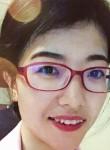 ShuyingZ, 34  , Nanchang