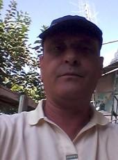 Ruslan, 51, Uzbekistan, Kattaqo rg on