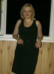 Galina Sergeevna, 48  , Moscow