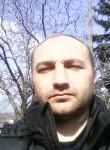 Фото девушки Semenefremov13 из города Донецьк возраст 43 года. Девушка Semenefremov13 Донецькфото