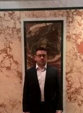 dmitriy, 44, Russia, Sestroretsk