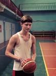 Aleksandr, 20  , Verbilki