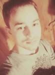 Denis, 24, Lyubertsy