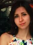 Olga, 38  , Kherson
