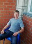 Sergey , 47, Moscow