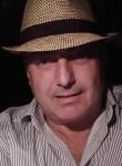 Stepan, 54  , Kellinghusen