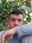 sherxon, 20  , Tashkent