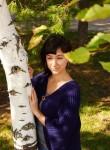 Lyudmila, 28, Rostov-na-Donu