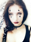 Sonya Verner, 22  , Temryuk