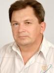 Yuriy, 54  , Kharkiv