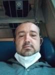 Karel, 42, Prague