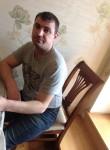 Oleg, 36  , Vad
