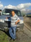 Sabir, 61  , Dnipr