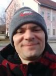 Sergii, 37  , Zagreb