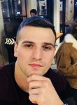 Bohdan, 25 лет, ตำบลกะทู้