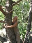 Nadya, 58, Belokurikha