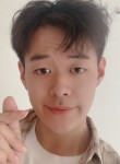 潘崧男, 21, Beijing