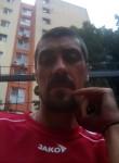 STEFAN CATALIN, 40, Bucharest