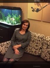 Irina, 57, Ukraine, Kiev