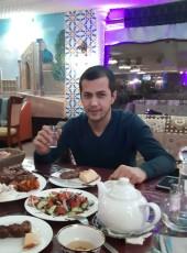 bekhzod, 31, Uzbekistan, Samarqand