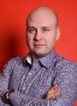 Дмитрий, 36, Moscow