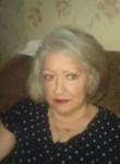 Karolina, 63  , Mariupol