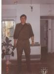 Andrei, 51  , Ashdod