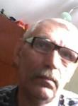 Vasiliy, 63  , Kulebaki