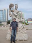 Yayayayayayaya, 62  , Petrozavodsk