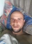 Lazare, 29, Kropivnickij