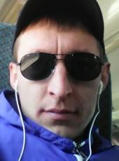 Aleksandr, 35, Russia, Perm