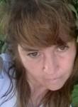 Luz, 47  , Argenteuil