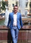 Dmitriy, 32  , Orshanka
