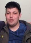 Gamid, 25  , Buynaksk