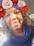 LauRey, 23 года, Nassau