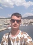 Arkadiy, 33  , Budapest