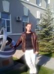 Олег, 43 года, Кущёвская