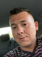 yovanny, 30, United States of America, Greer