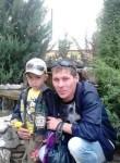 Sergey, 45  , Komarichi