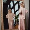 Nataliya, 48 - Just Me Photography 10